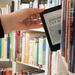 Amazon Kindle Voyage im Test: Premium-E-Book-Reader mit Display-Problemen