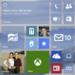 Windows 10: Die Technical Preview für Smartphones ist da