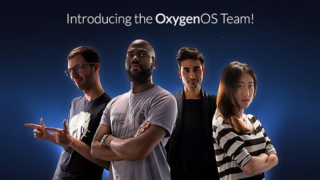 OxygenOS: Details zu Entwickler-Team und Intentionen