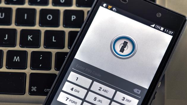 Zwei-Faktor-Authentifizierung: FaceTime und iMessage besser abgesichert