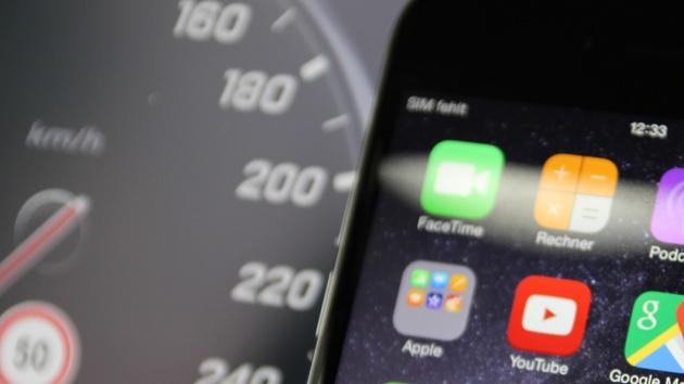 Projekt Titan: Apple forscht an einem Automobil mit Elektroantrieb