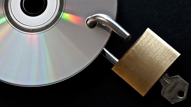 Project Zero: Google hält Lücken nach Streit mit Microsoft länger geheim