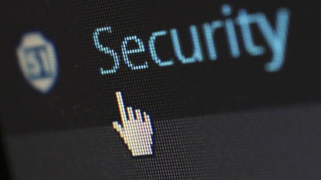 Cyber-Bankraub: Hacker erbeuten eine Milliarde US-Dollar von Banken