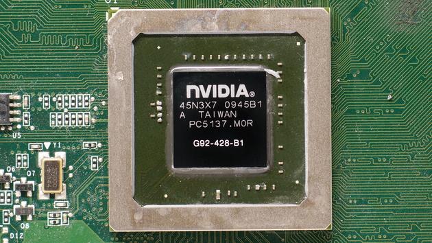 GTX 960M, 950M und GT 940M: Nvidia labelt Mittelklasse-GPUs 800M auf 900M um