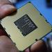 Intel Skylake: Prozessoren für Desktop-PCs zum IDF 2015 im August