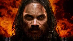 Total War: Attila im Test: Im neunten Teil der Serie sind die Hunnen los