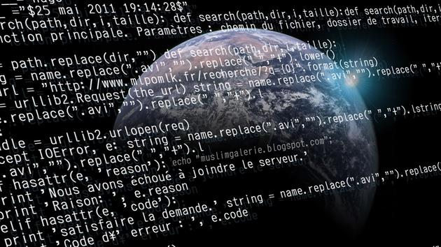 Wayland und Weston: Neuer Display-Manager für Linux fast fertiggestellt