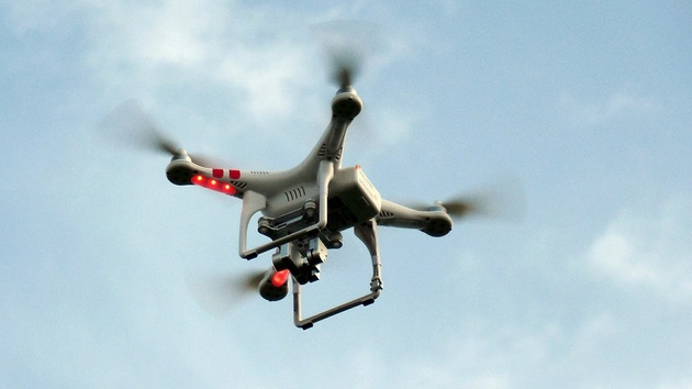 Amazon Prime Air: Drohnenlieferung in den USA äußerst unwahrscheinlich