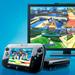 TVii: Nintendo streicht TV-Service für Wii U in Europa