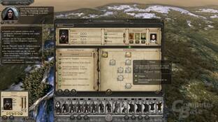 Total War: Attila im Test
