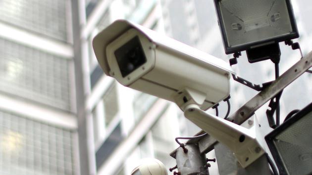 FinFisher: Generalbundesanwalt hat Spionagesoftware im Visier