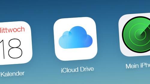 Microsoft Office: Apps unterstützen konkurrierende Clouds
