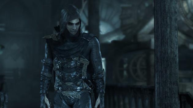 Humble Bundle: Thief, Hitman, Deus Ex und Co von Square Enix