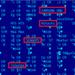 Spionage: Neue Malware manipuliert die Firmware von Festplatten