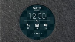 Fonepad 7: Asus neues Phablet ist eine Kombination der Vorgänger