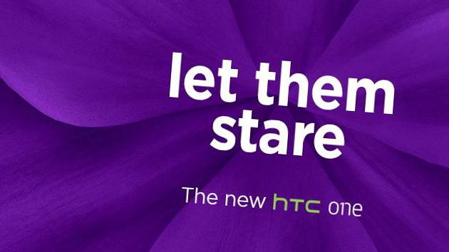 One M9 und Galaxy S6: HTCs und Samsungs Flaggschiff erscheinen am selben Tag