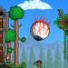 Terraria Otherworld: Re-Design führt Sandbox-Spiel in andere Dimension