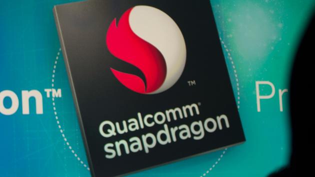 Qualcomm: Snapdragon 415, 425, 618, 620 für die Mittelklasse