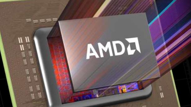 AMD Carrizo: Deutlich effizienter und etwas schneller