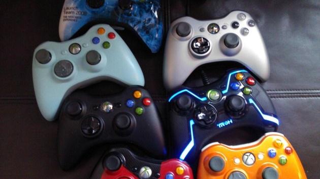 Xbox One: Screenshot-Funktion kommt mit dem März-Update