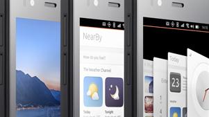 Ubuntu Phone: Zweite Verkaufsrunde um 9 Uhr gestartet