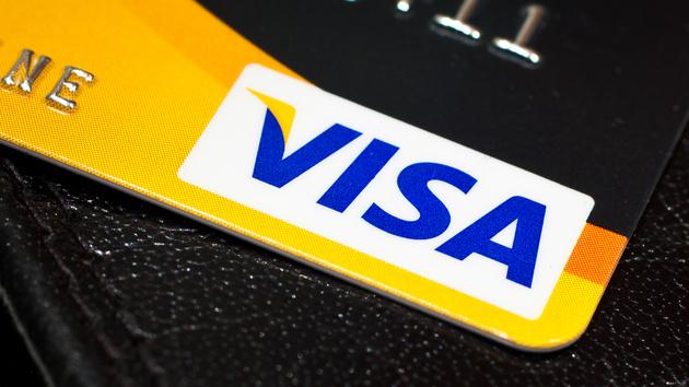 Bezahldienst: Kauf von LoopPay ebnet den Weg für Samsung Pay