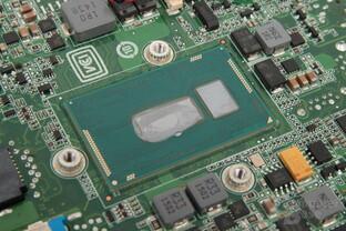 Intel Core i3-5010U