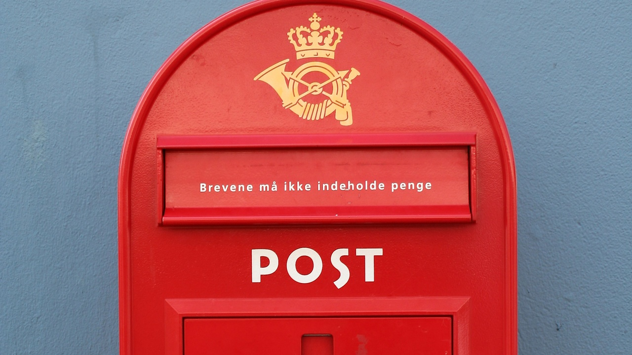 Verschlüsseltes Messaging: Mailbox.org startet sicheren Messaging-Dienst