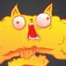 Kartenspiel: Exploding Kittens hat die meisten Kickstarter-Unterstützer