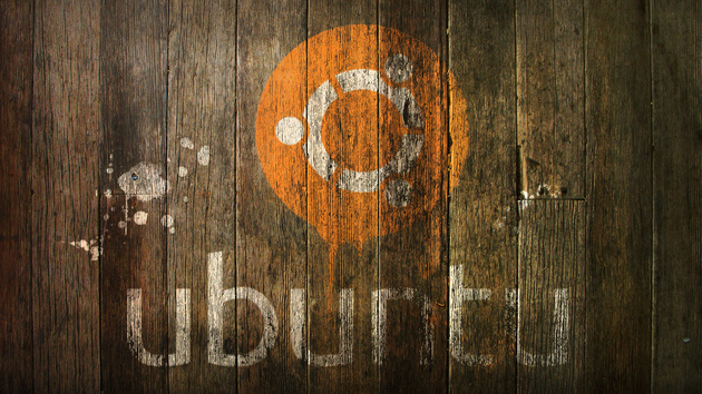 Ubuntu 14.04.2 LTS: Kernel und X-Stack erneuert