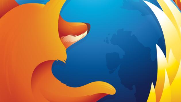 HTTP/2: Firefox 36 Beta 10 unterstützt neues Protokoll