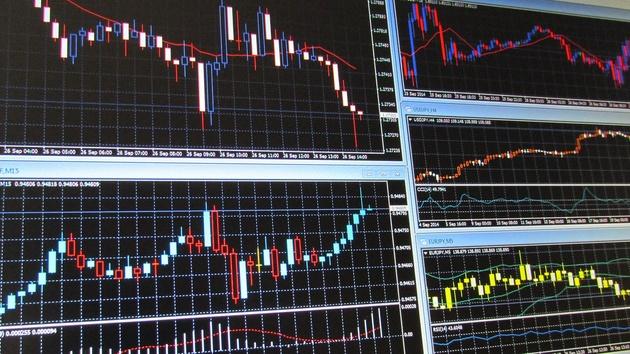 Wirtschaft: Nvidia verkauft mehr Grafikkarten und wird verklagt