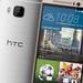 HTC One M9: Cyberport verrät mit Bildern und Daten fast alle Details
