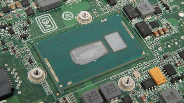 Rückblick KW8 2015: Intels NUC mit Broadwell und AMDs Radeon R9 300X