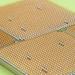 CPU Performance Engineer: AMD will Grafikleistung im CPU-Limit verbessern