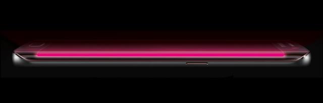 Samsung Galaxy S6 (Montage ComputerBase)
