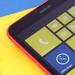 """eBay: """"Verkauf ohne Risiko"""" für ausgewählte Smartphones"""