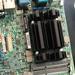 Intel Braswell: Neuer SoC in 14 nm zeigt sich vor der Markteinführung