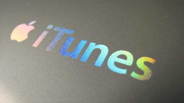 Patentklage: Apple muss wegen iTunes halbe Milliarde Dollar Strafe zahlen