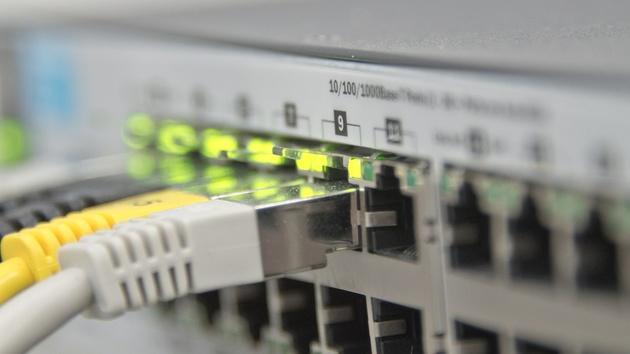 Routerzwang: Gesetzesentwurf schreibt Offenlegung der Zugangsdaten vor