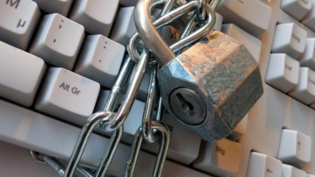 Bitkom-Umfrage: Jedes dritte Unternehmen kämpft mit Cyberangriffen