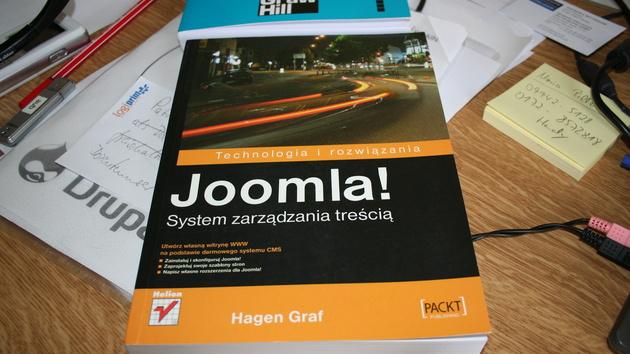Joomla 3.4: Module lassen sich im Frontend editieren