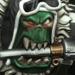 WH40k: Dark Nexus Arena: Mischung aus MOBA und Twin-Stick-Shooter
