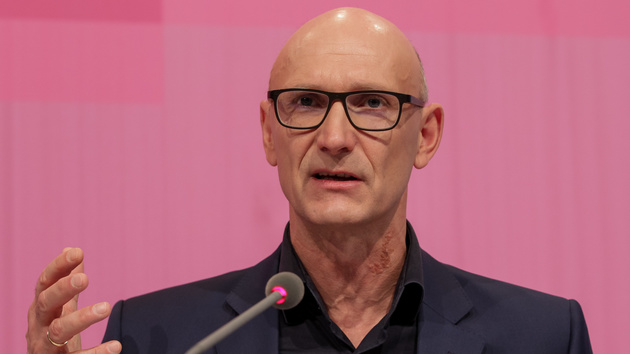 Quartalszahlen: 14 Prozent der Telekom-Kunden nutzen LTE