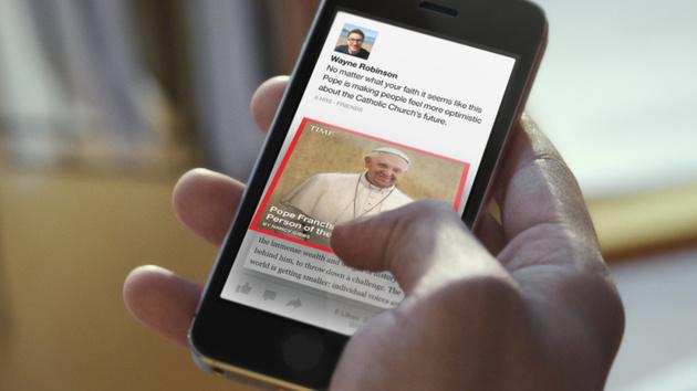 Nutzungsbedingungen: Verbraucherschützer mahnen Facebook erneut ab
