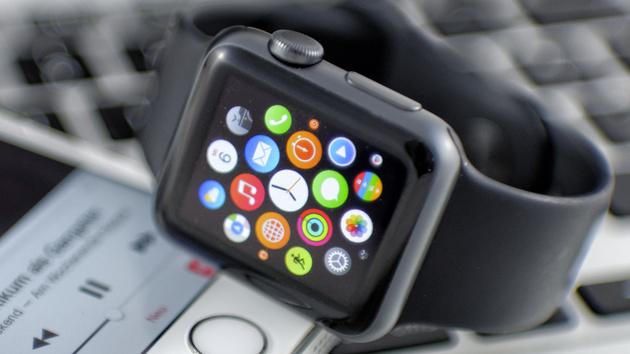 Kommentar: Smartwatches sind zurecht noch Nische