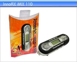 iMX-110