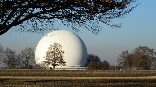 NSA-Ausschuss: NSA erhält keine BND-Daten aus Schöningen