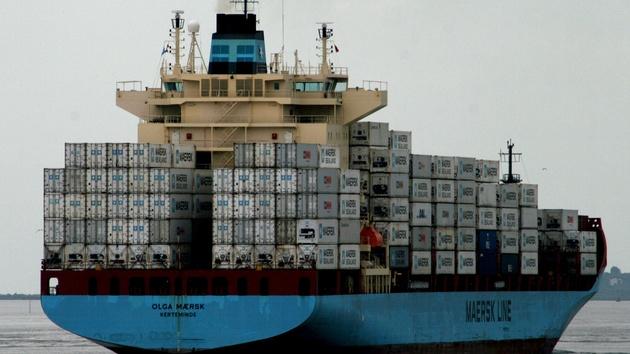 Docker Applikations-Container: Drei neue Werkzeuge zur Orchestrierung