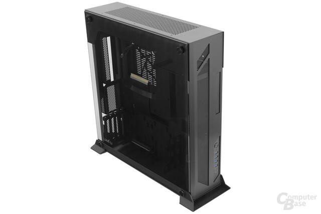 Lian Li PC-O6S – Obersicht
